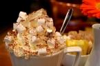 img_8153-marshmallows