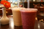 img_8161-smoothies