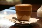 img_8207-coffee