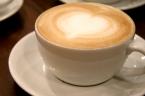malabar-coffee