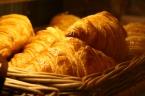 malabar-croissants