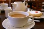 malabar-cup_of_tea