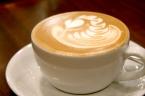 malabar-latte_art
