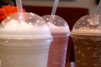 malabar-milk_shakes