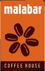 Malabar Coffee
